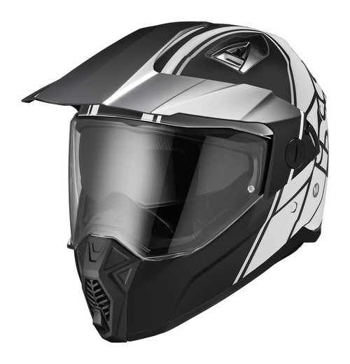Helm IXS Enduro 208 2.0