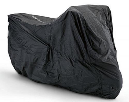 BMW Afdekhoes voor buiten