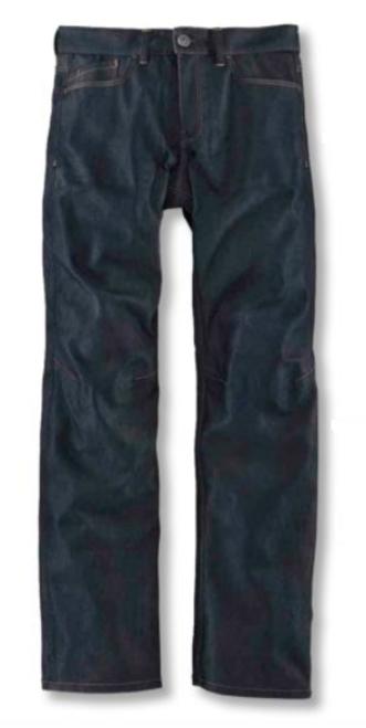 BMW Jeans Waterproof