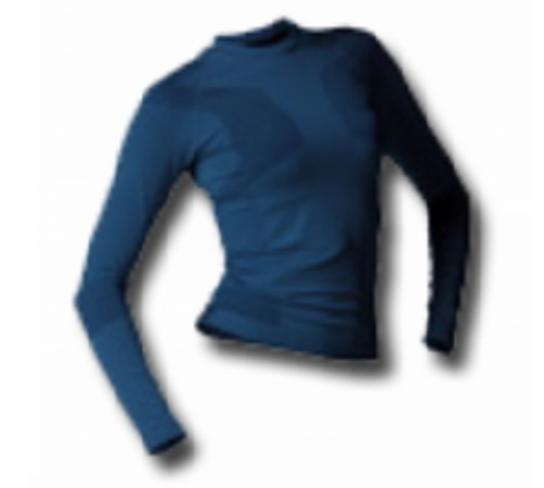 BMW Thermo shirt functioneel Heren