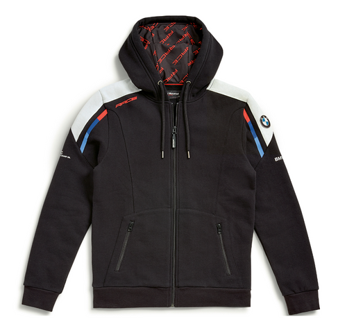 BMW Capuchonjas Motorsport