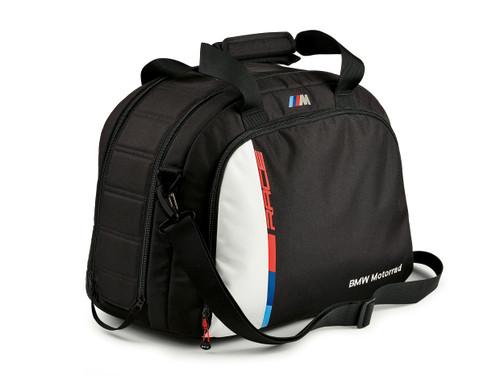 BMW Helmtas Motorsport