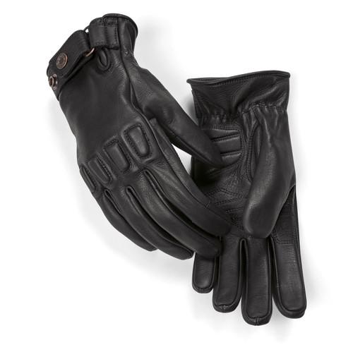 BMW Handschoenen BoxerTorque