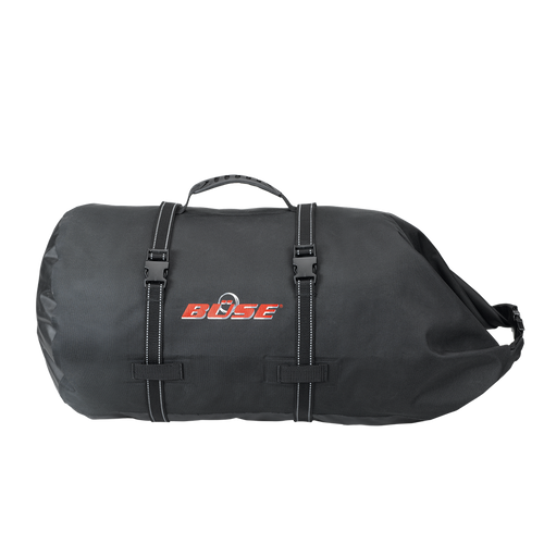 Buse Rolbagage 30L