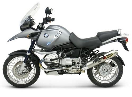 R 1100 GS 1994-1999