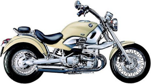 R 1200 C/R 850 C/Independent.