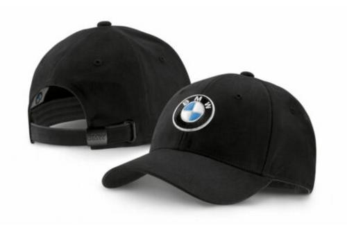 BMW Logo Cap - one size