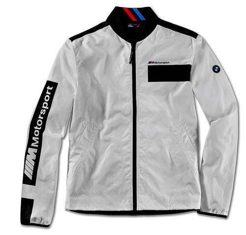 BMW M Motorsport Jack - Heren