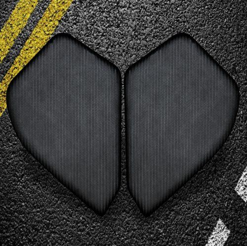 BMW R 1200 RT LC/ R 1250 RT Kniepads
