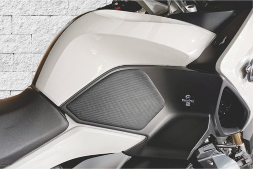 BMW R 1200 /1250 RT LC Kniepads