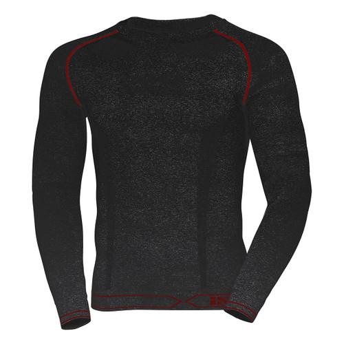 IXS Functioneel Shirt 365