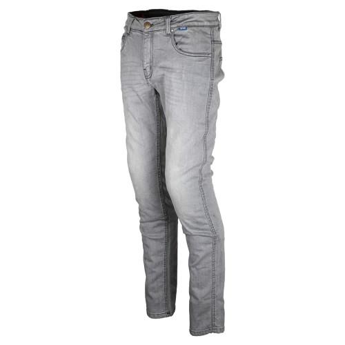 GMS Jeans Cobra - Grijs