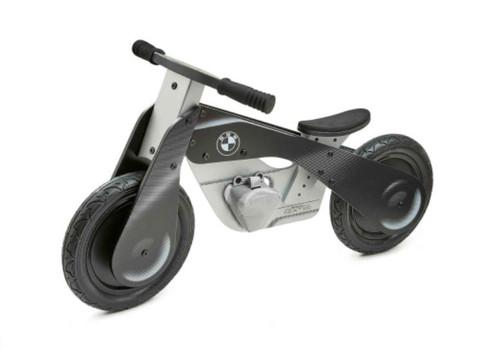 BMW Kids Bike Vision Next