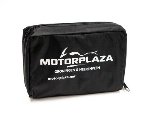 Motorplaza First Aid Kit
