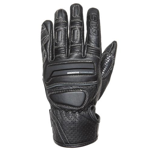 GMS Handschoenen Navigator Lady zwart
