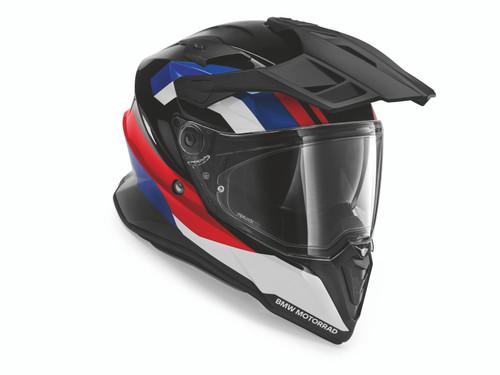 BMW Helm GS Pure Peak