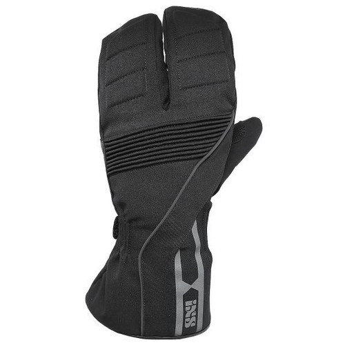 IXS Winter Handschoen 3- Finger-ST, X42047