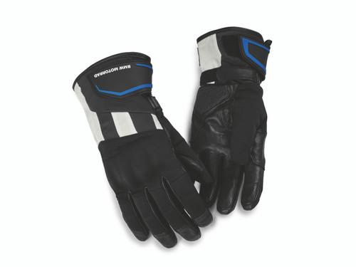 BMW Handschoen Pacedry GTX zwart