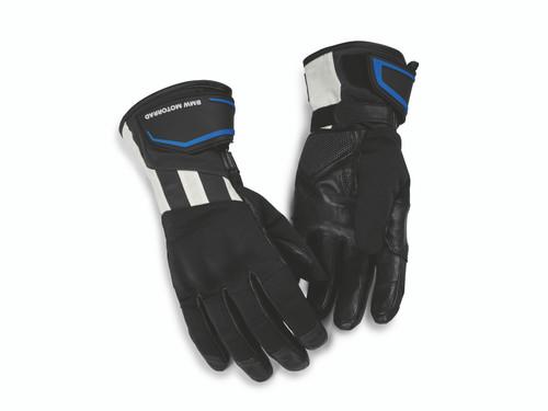 BMW Handschoen Pacedry GTX zwart - Dames