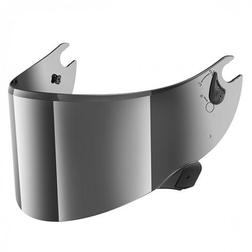 Vizier Shark Speed-r Race-r Race -r Pro zilver spiegel