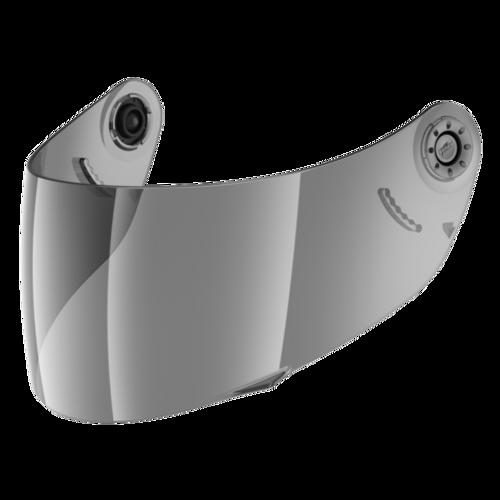 Vizier Shark S600 S700/s S800 S900/s Openline licht getint