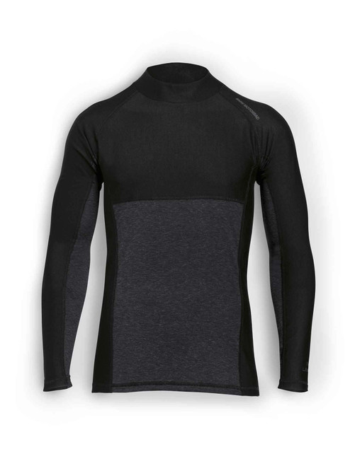 BMW Shirt Function Thermo - Heren