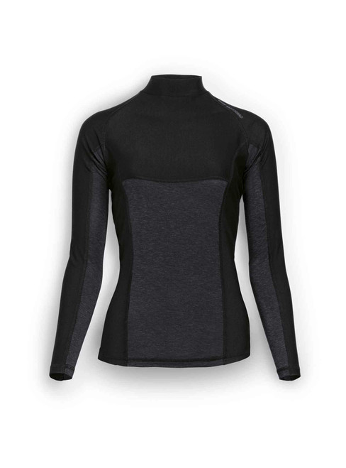 BMW Shirt Function Thermo - Dames