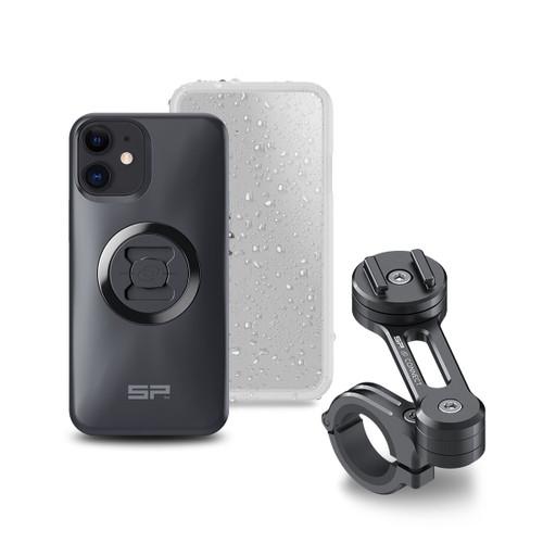 SP Connect Moto Bundle Smartphone Houder Iphone 12 mini (U53932)
