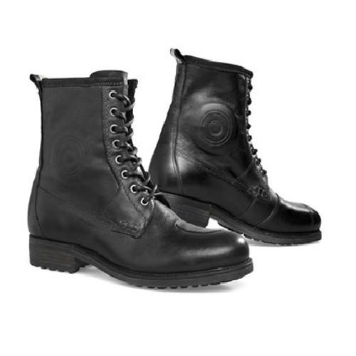 Schoenen Revit Rodeo Zwart