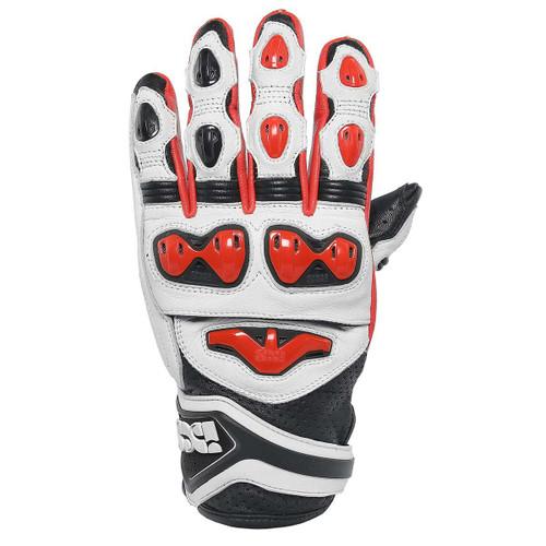 Handschoen IXS RS400