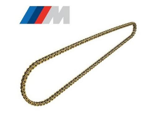 BMW S/M 1000 RR M Endurance Ketting