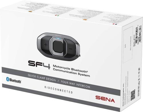 Sena SF4-02