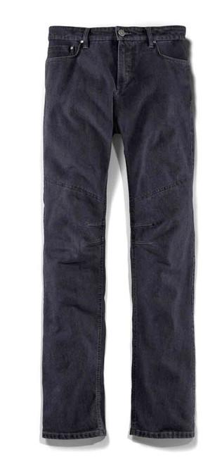 Jeans BMW Fivepocket Denim, 76148568
