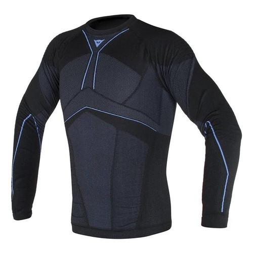 Thermoshirt Dainese D-Core Aero
