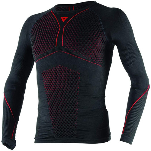 Thermoshirt Dainese D-Core Thermo