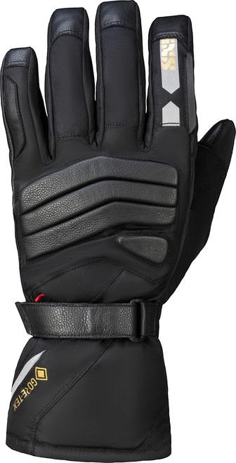 Handschoen IXS Sonar 2.0 zwart GTX