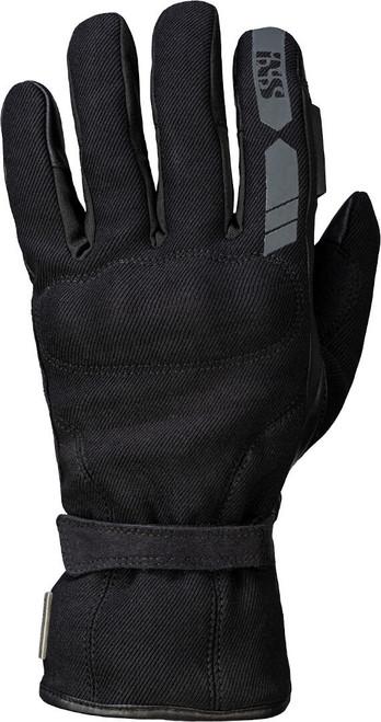Handschoen IXS Torino ST 3.0 Dames, X42054-003