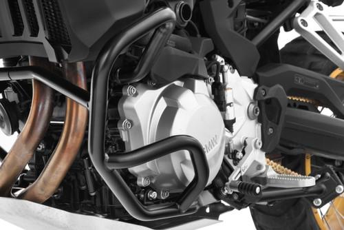 Wunderlich F 750/850 GS Motor beschermbeugel »EXTREME« - zwart