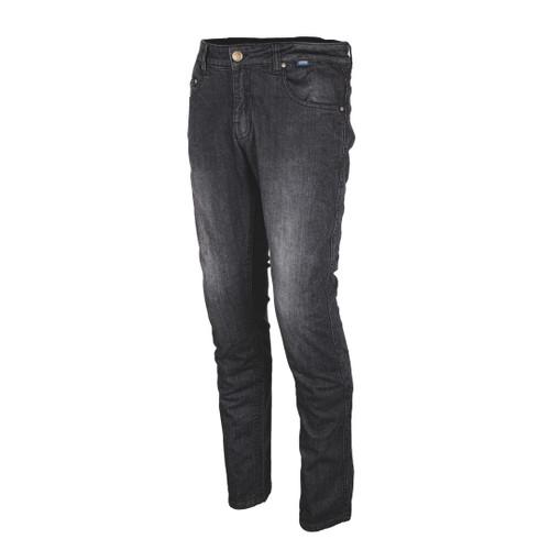 Germas Jeans Cobra - Zwart
