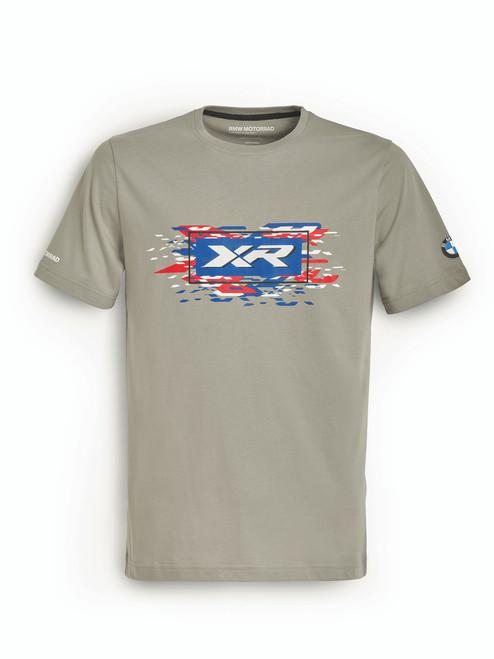 BMW T-Shirt S 1000 XR