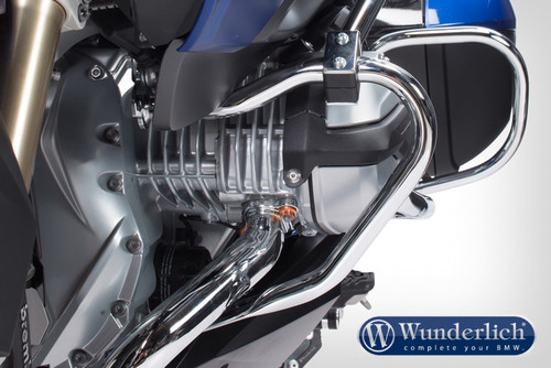 Wunderlich motor beschermbeugel R 1200 RT LC, SKU: 20380-102, SKU: 20380-101, SKU: 20380-103