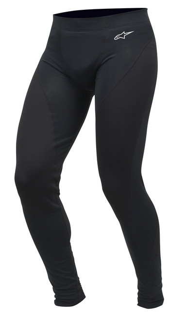 Broek Alpinestars Summer Tech Race zwart (475338-10)