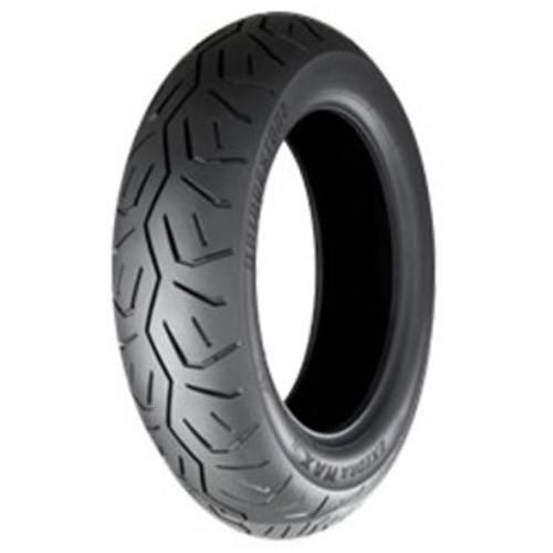 Bridgestone Exedra Max Rear 150/90V15
