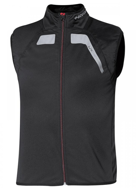 Bodywarmer Held Softshell