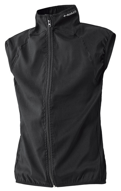 Bodywarmer Held Windstopper