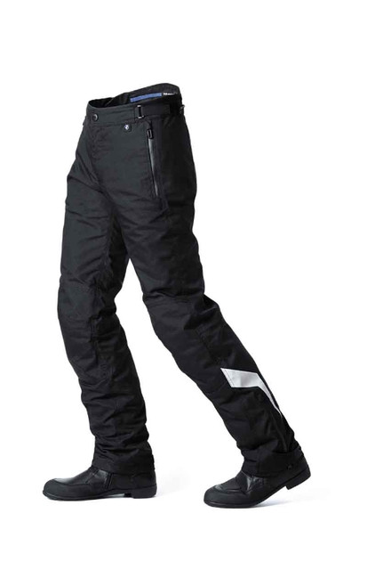 Broek BMW allround heren