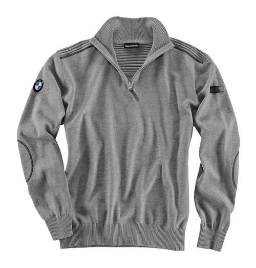 Sweatshirt BMW GS - Heren