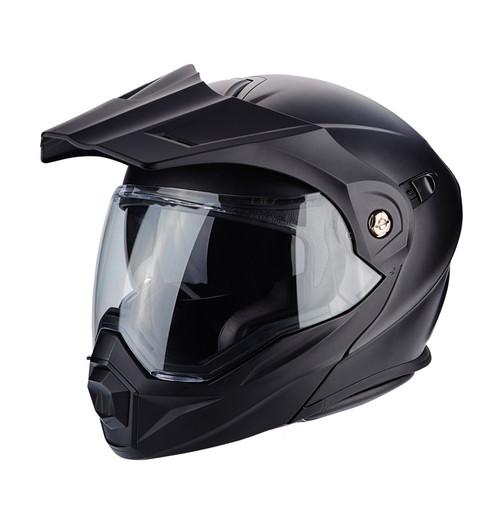 Helm Scorpion ADX-1