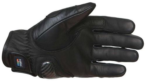 Handschoen Rukka Hero