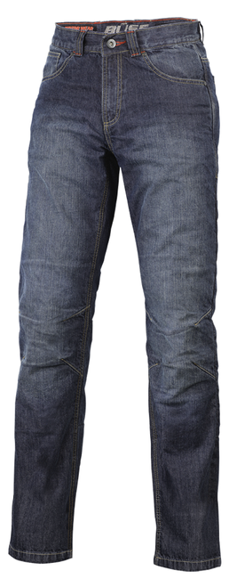 Broek Buse Alabama Jeans